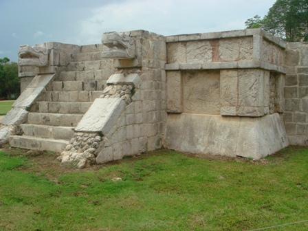 メキシコ12