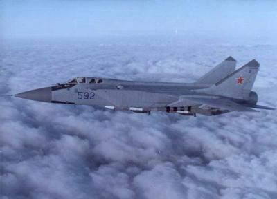 MiG31.jpg