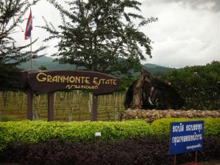 GRANMONTE.jpg