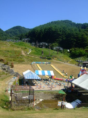 軽井沢09年9月 060