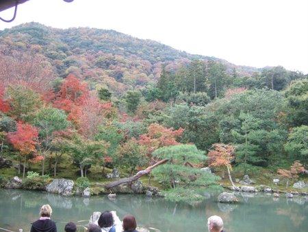 2009.11大阪・京都 028
