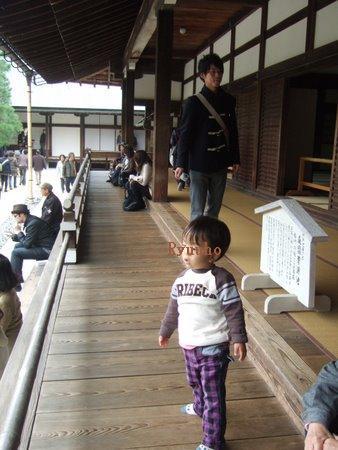 2009.11大阪・京都 025