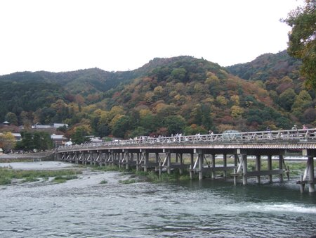 2009.11大阪・京都 112