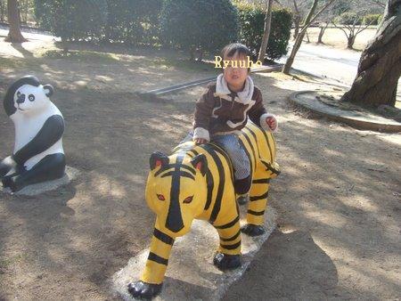 日岡山公園 016