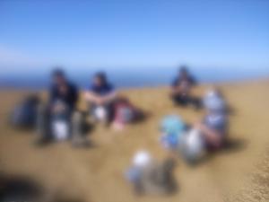 RIMG0277_convert_20090930215012.jpg