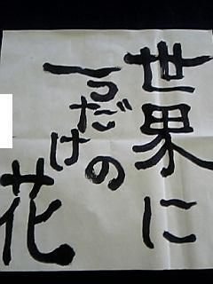 05-12-01_10-41~00.jpg