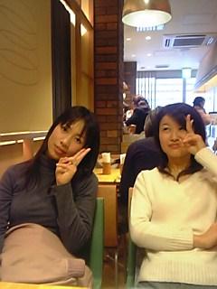 06-01-23_14-09.jpg