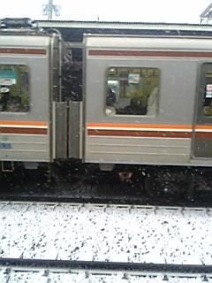 20051222090006