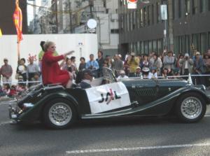 20061008191629.jpg