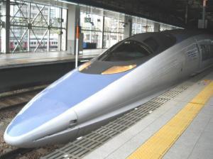 20061012081836.jpg