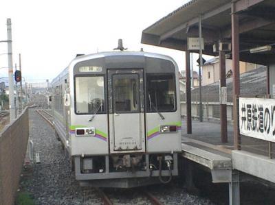 20061202145154.jpg
