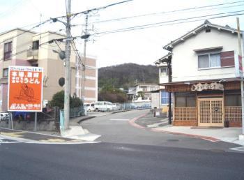 20070124195506.jpg