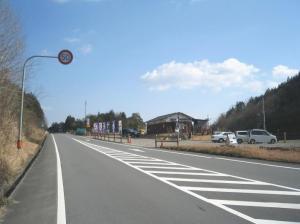 20070201002756.jpg