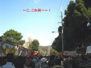 20070204051513.jpg