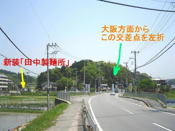 20070508171739.jpg