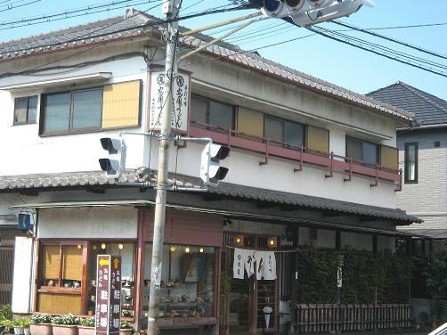 20070819214301.jpg