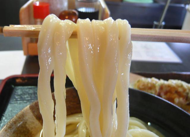 SIRA麺