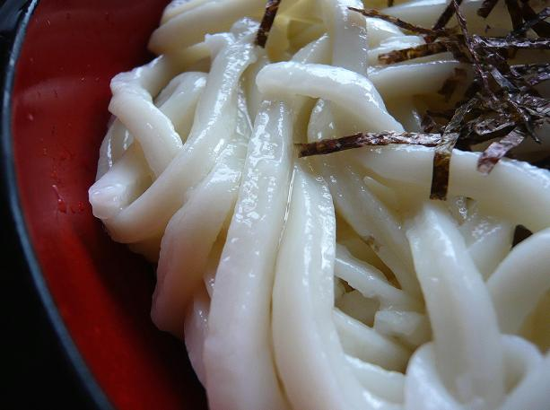 くいしんぼ麺