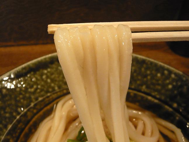 冷かけ麺2