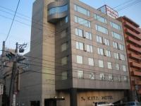 KITA-HOTEL.jpg