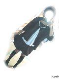 200710061558001.jpg