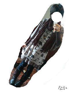 200801131137001.jpg