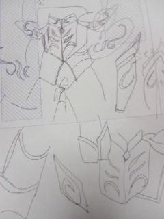 070329_2334~01.jpg