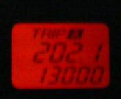 13000.jpg