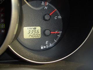 14000.jpg