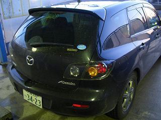 20060216003219.jpg