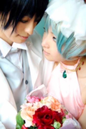 080429_shi_nia2.jpg