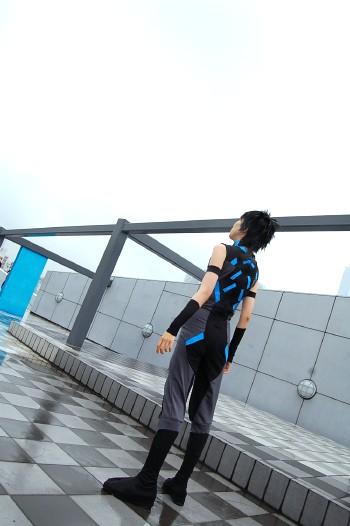 080531_haru.jpg