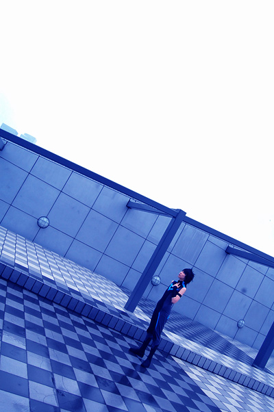 080531_haru03.jpg