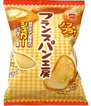 chips_fra_sugar.jpg