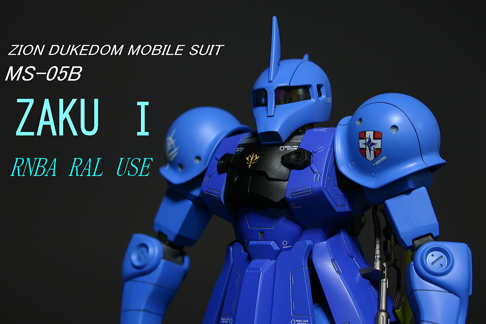 KYUZAKU61.jpg