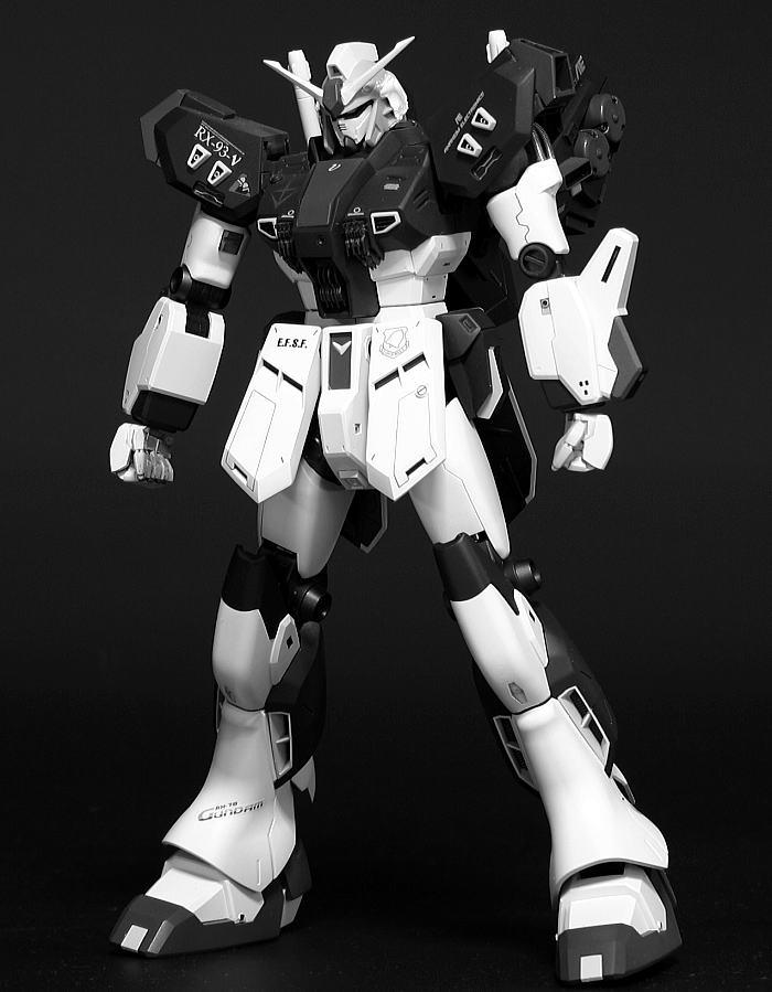 RX-941.jpg