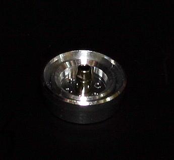 RX-9419101.jpg