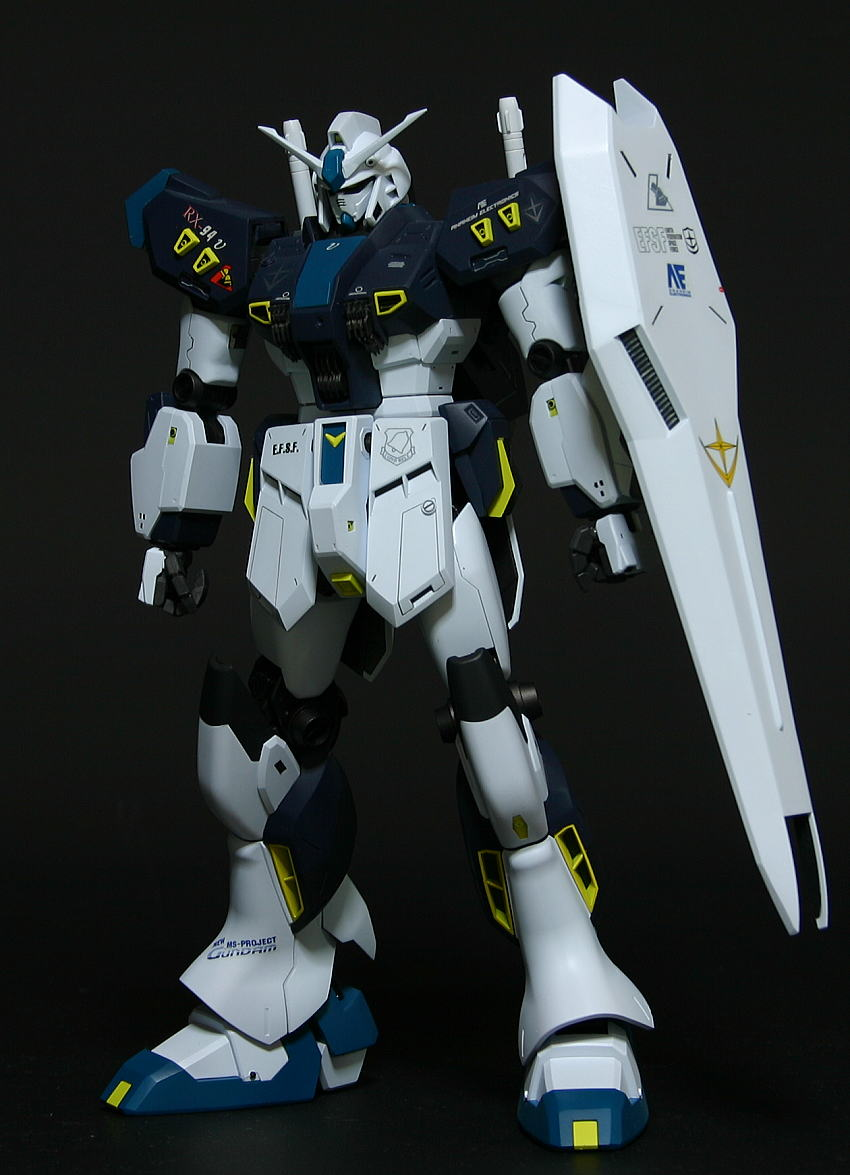 RX-941Y.jpg