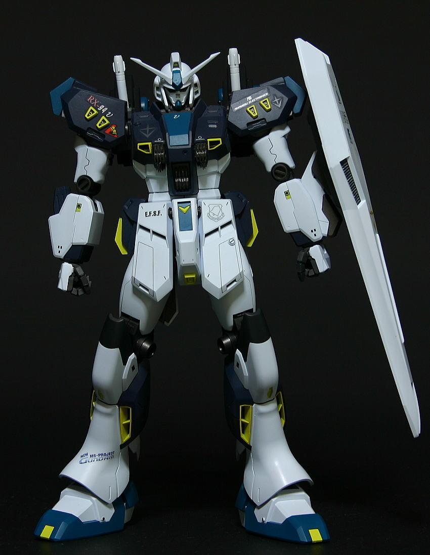 RX-9421Y.jpg