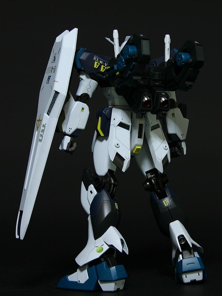 RX-9431.jpg