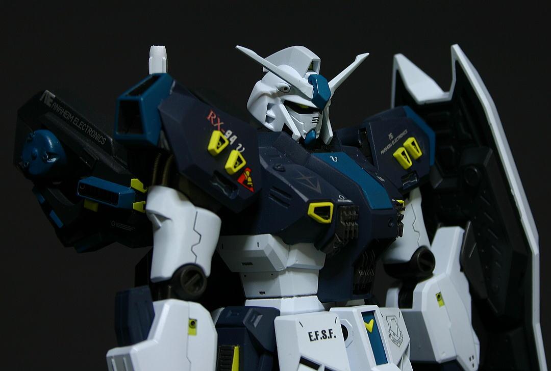 RX-9441Y.jpg