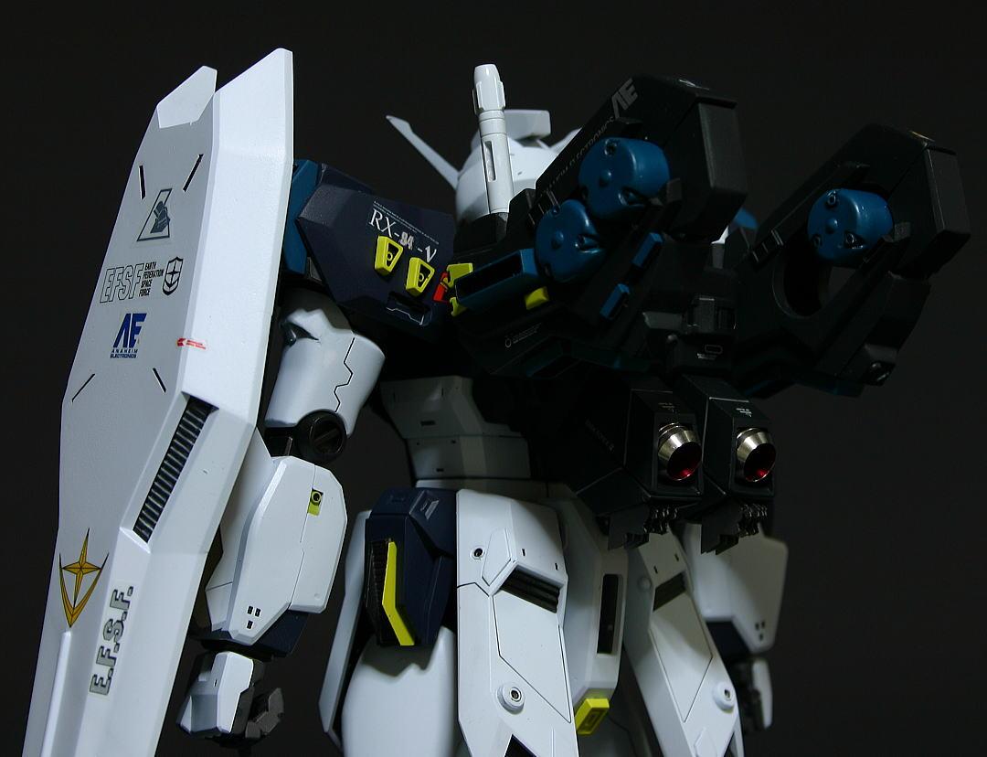 RX-9451Y.jpg