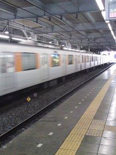 20091008121004