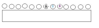 0629-1.jpg