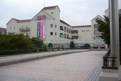 02ishikawahonmoku006_R.jpg