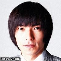 060727fukawa.jpg
