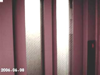 20060609195325.jpg