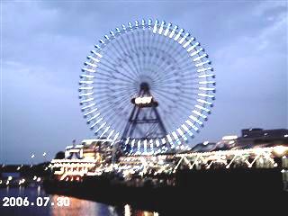 20060821073312.jpg