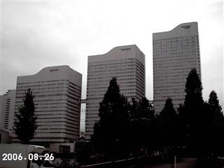 20060902132136.jpg