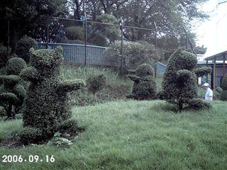 20060916213602.jpg